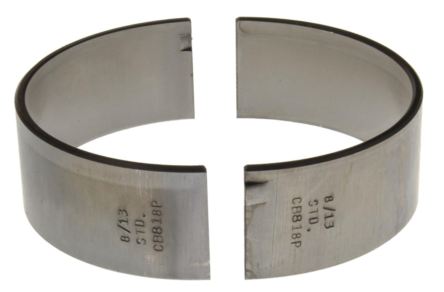 8 Clevite CB-818A-40 Engine Connecting Rod Bearing Set