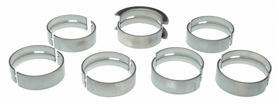 White Modern Needles, Chrome Trim Rings, Style Kit Installed Aurora Instruments 5726 Pinstripe II Yellow Metric Turbo Gauge