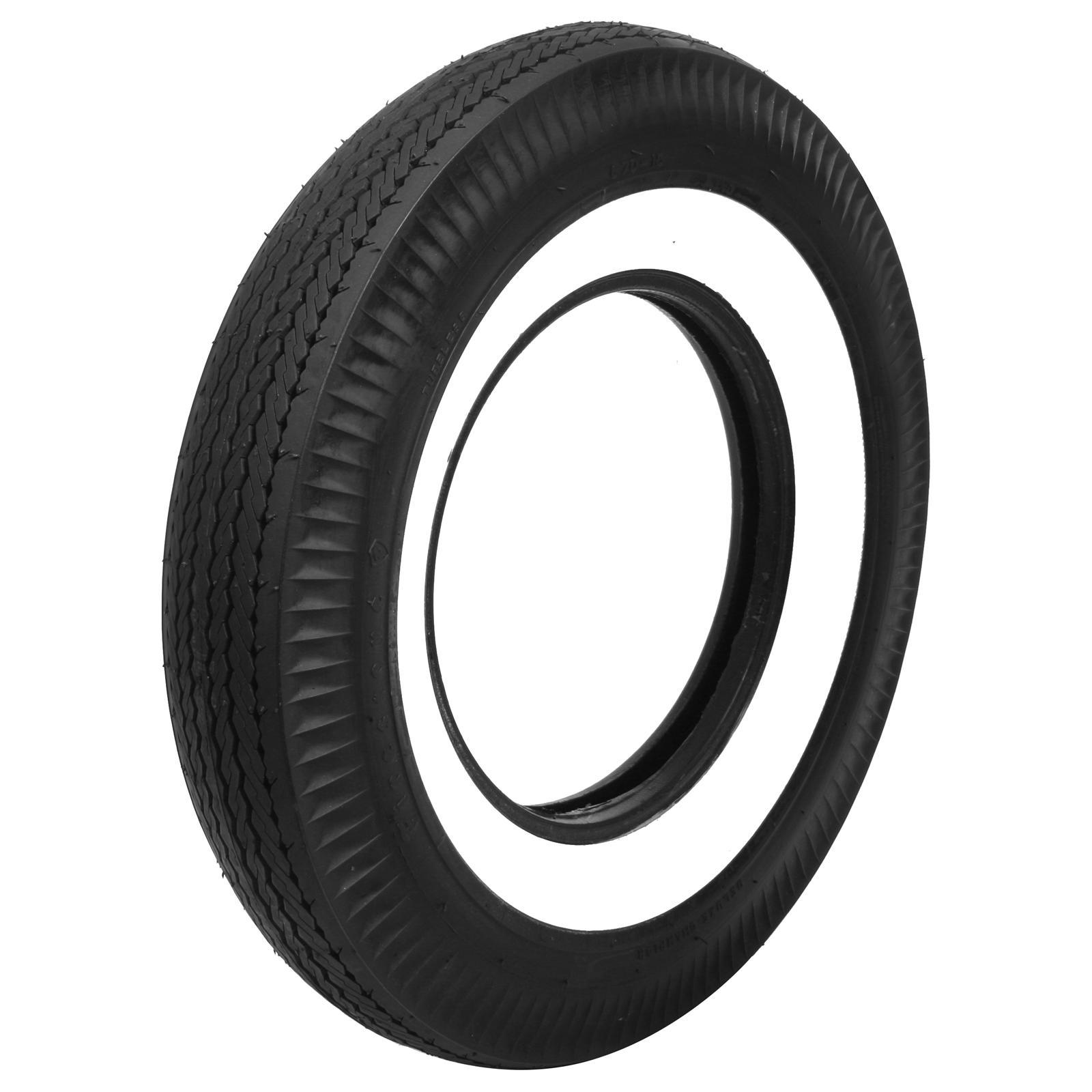 Shop firestone tires on Shoppinder