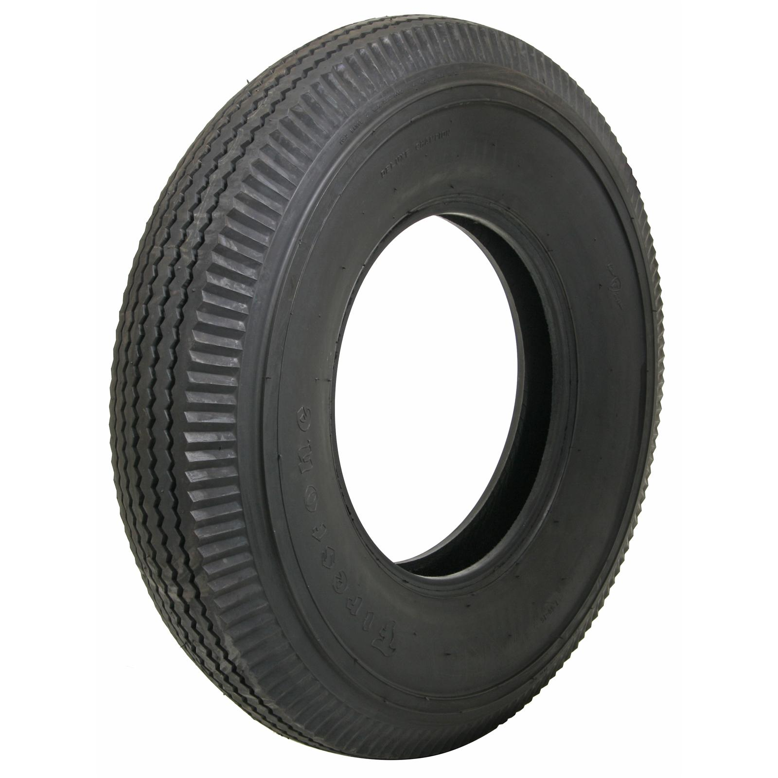 Bias Ply Tires >> Coker Firestone Vintage Bias Ply Tires 682300