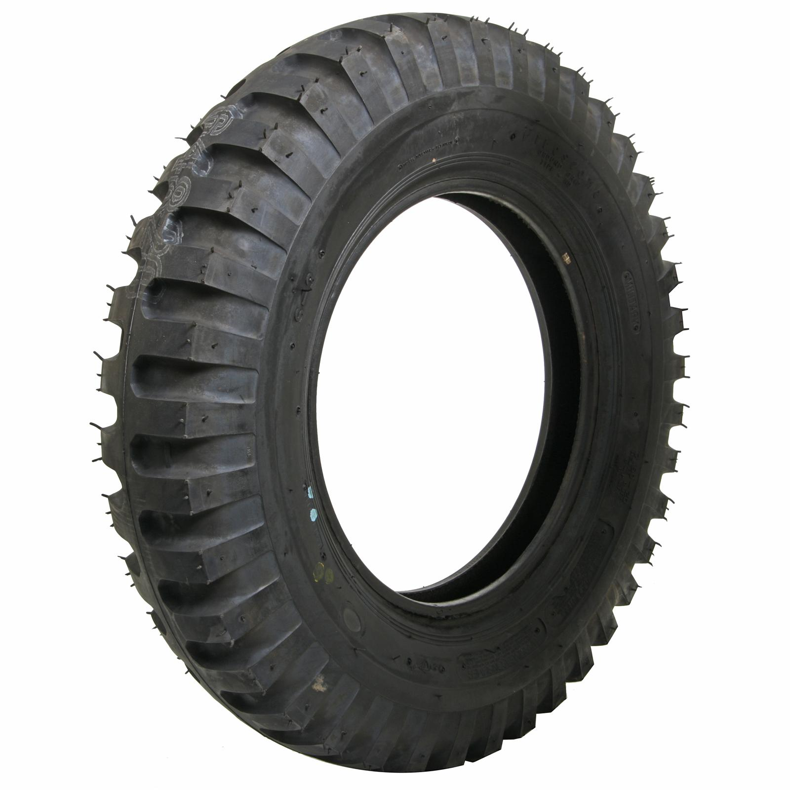 Nebraska Tire offers quality tires for pickup trucks, passenger cars, ATV's and UTV's, semi trucks, tractors, combines, and other implements at a cheap and affordable price.