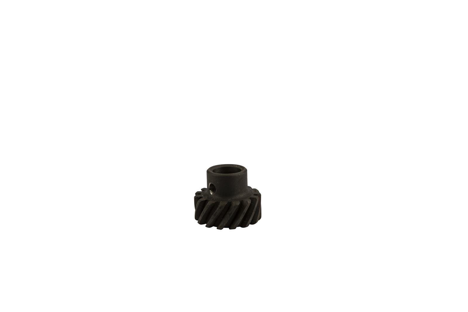 Crane 44970-1 Steel Distributor Gear