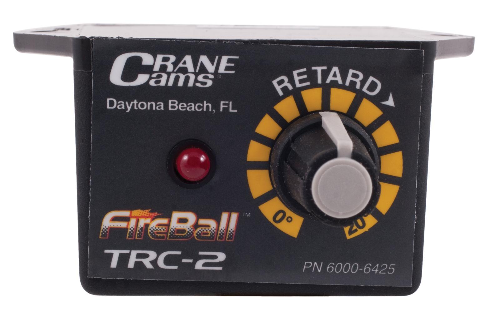 CRN 6000 6425_RC_xl crane trc2 wiring diagrams wiring diagrams crane ignition hi-6rc wiring diagram at bakdesigns.co