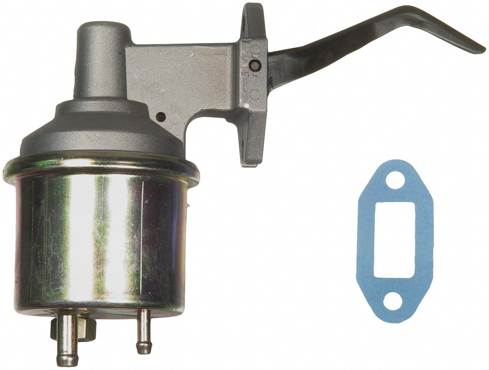 Airtex 40443 Fuel Pump