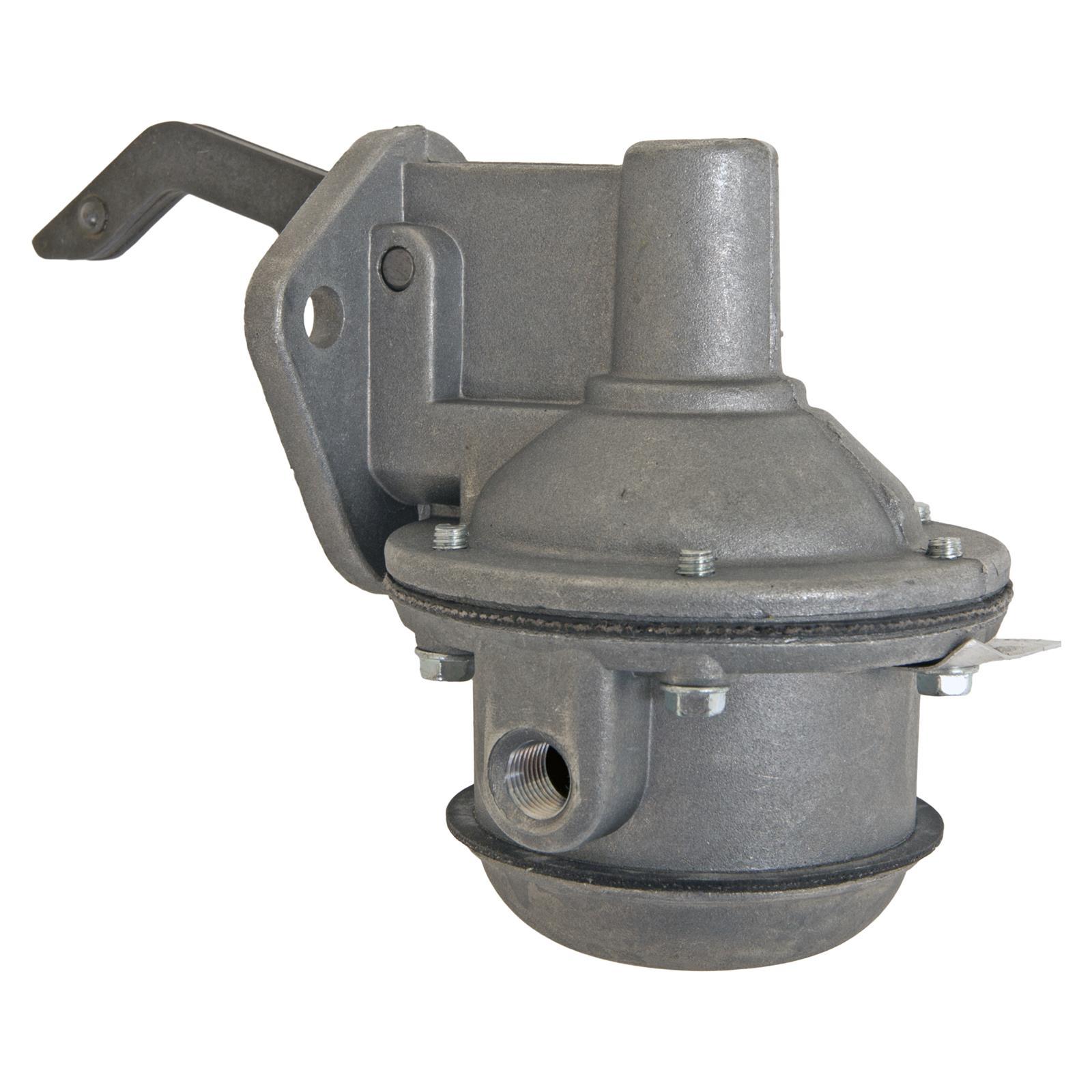 New Fuel Pump Assembly 1998-2000 Alero Cavalier Grand Am Malibu Sunfire GAM115