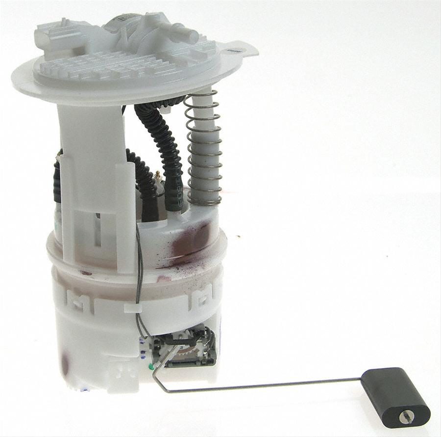 Fuel Pump Module Assembly Carter P76065M