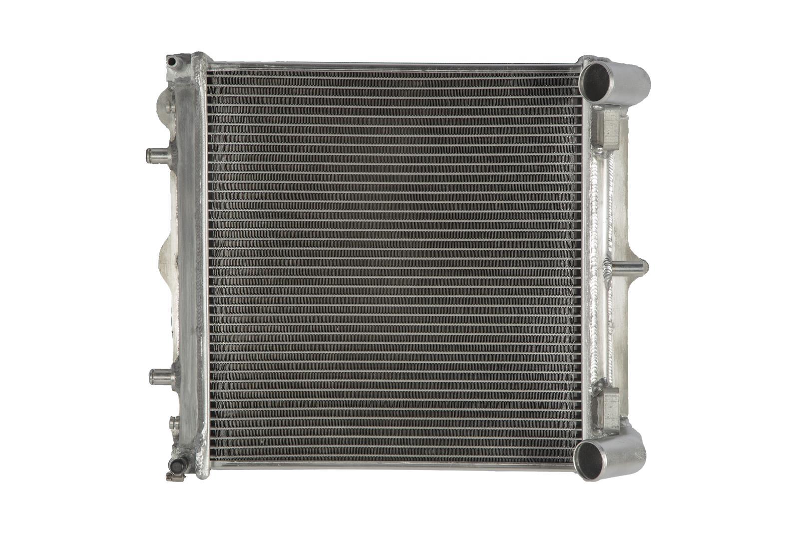 CSF 3551 Radiator