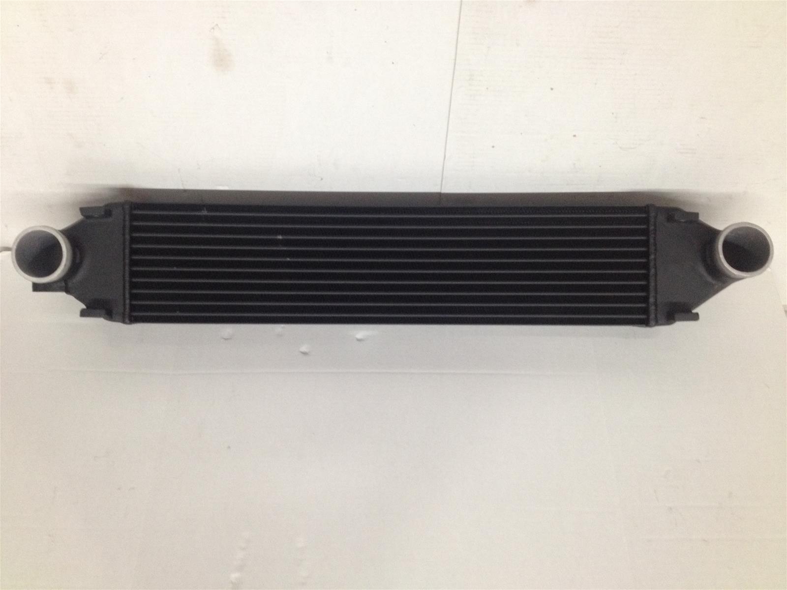 CSF 6016 Replacement Intercooler