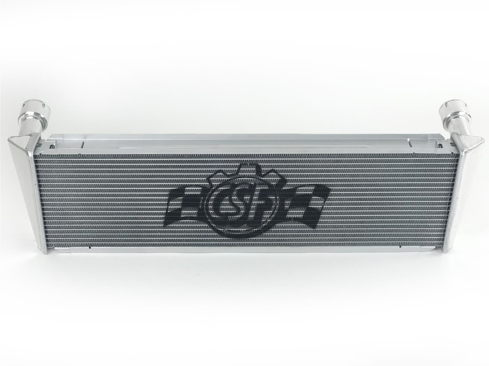 CSF 7054 Center Radiator