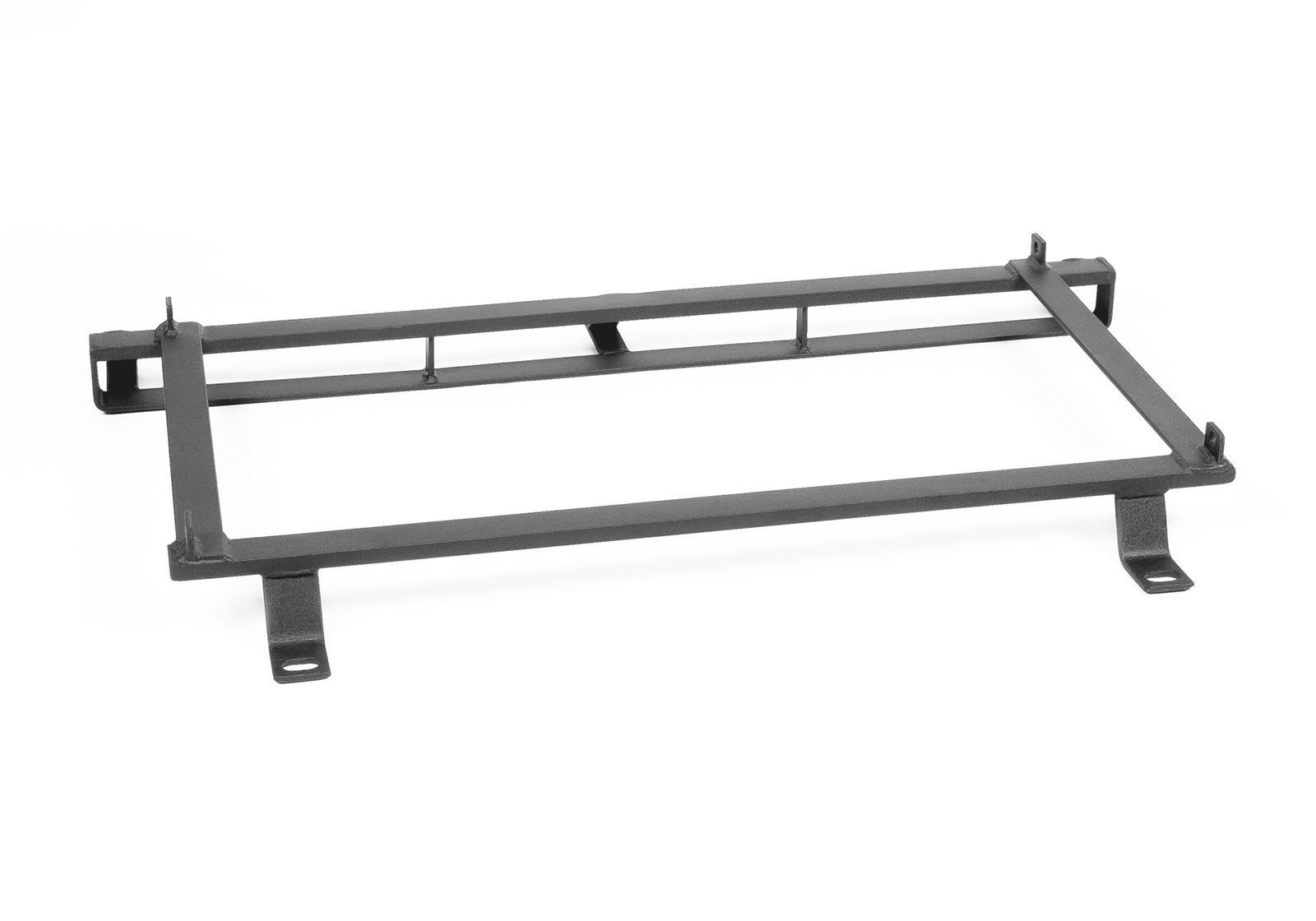 Corbeau Baja Bench Seat Brackets B36221 Free Shipping On Orders