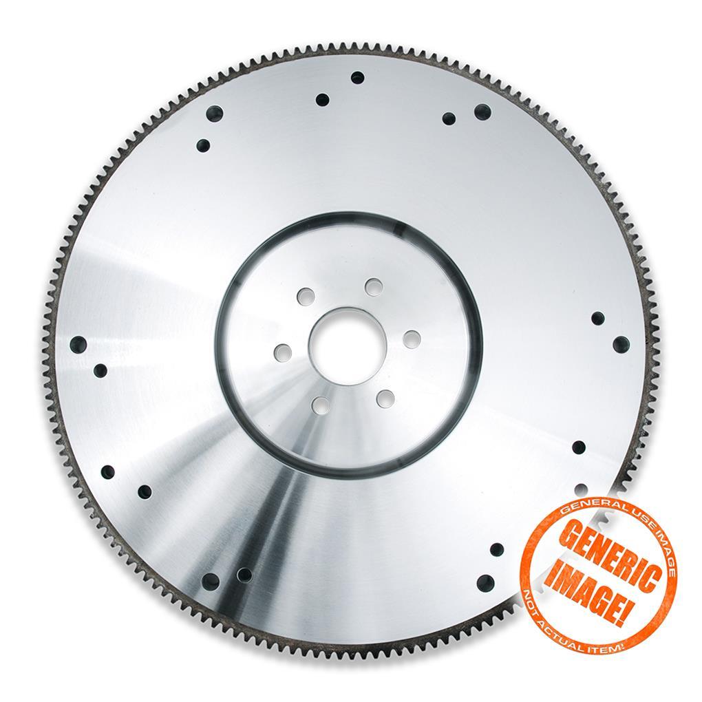 Centerforce 700502 Billet Steel Flywheel