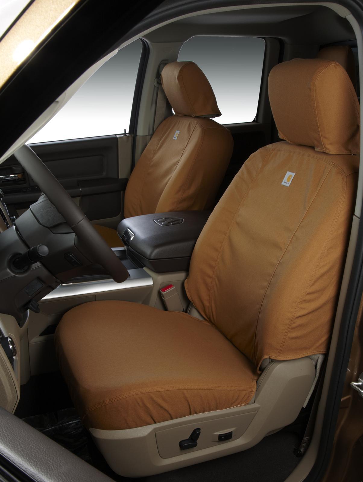 covercraft carhartt seatsaver seat protectors carhartt free