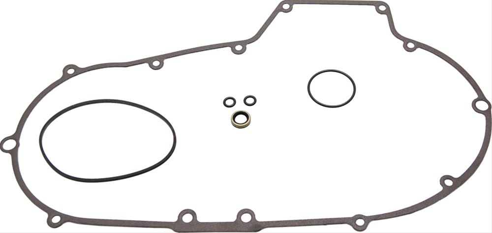 Cometic C9314F5 Replacement Gasket//Seal//O-Ring