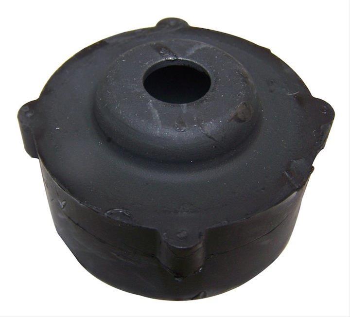 JEEP WRANGLER Crown Automotive Body Mount Bushings 55176180