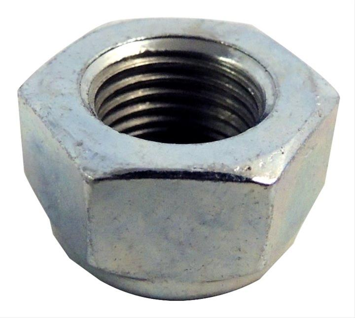 Crown Automotive 801425 Steering Wheel Nut