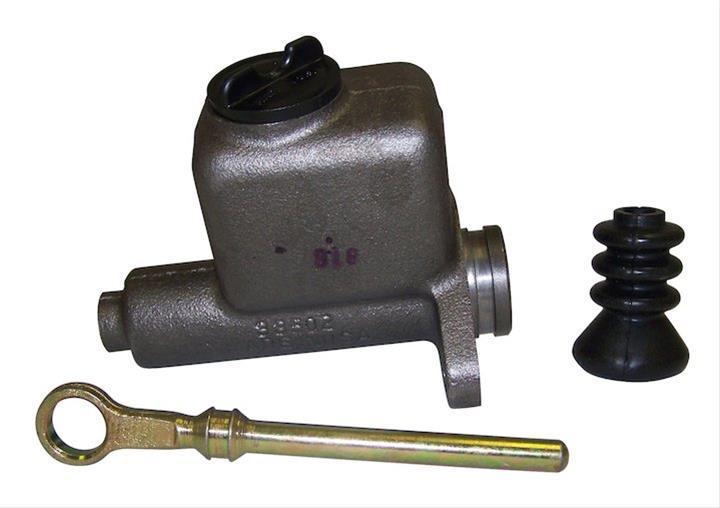Crown Automotive J8136618 Brake Master Cylinder
