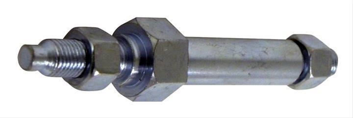 Crown Automotive J5358879 Insulator Stud
