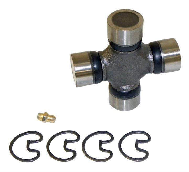Crown Automotive J8126614 U-Joint