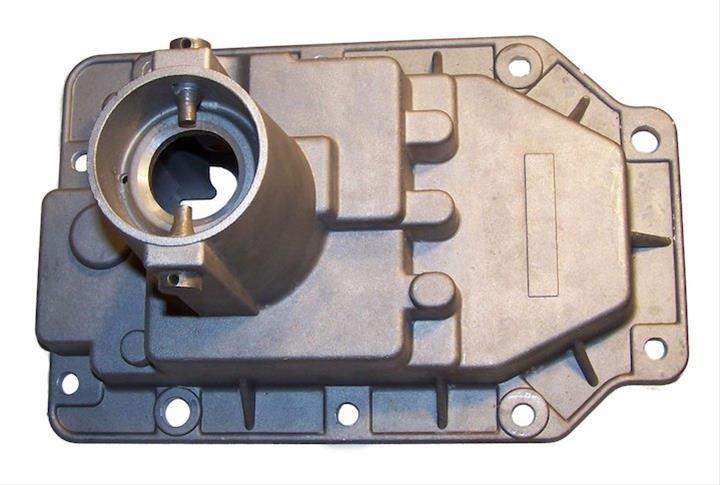 EBC Brakes UD1171 Ultimax OEM Replacement Brake pad