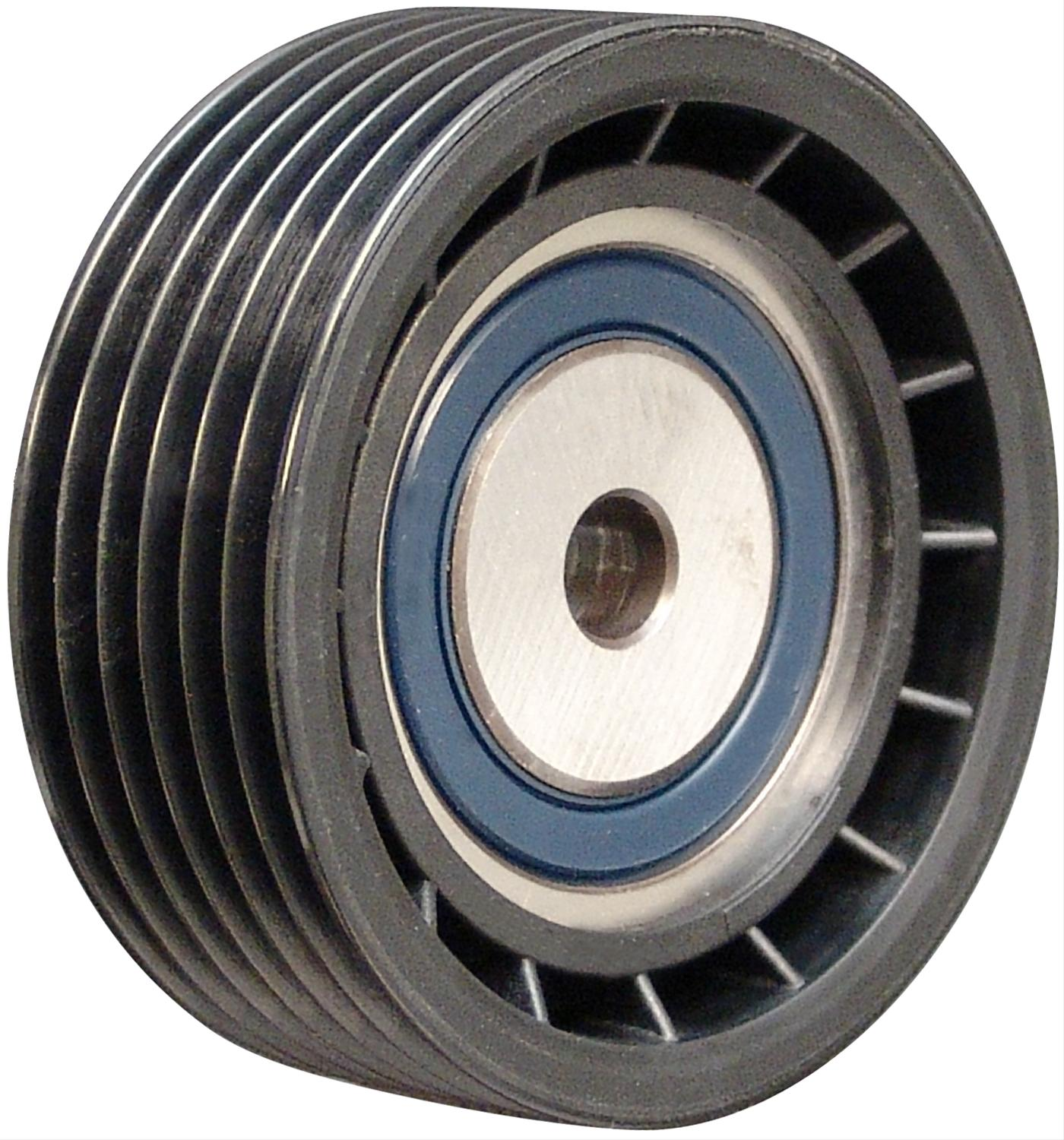 Dayco 89154 Idler Pulley