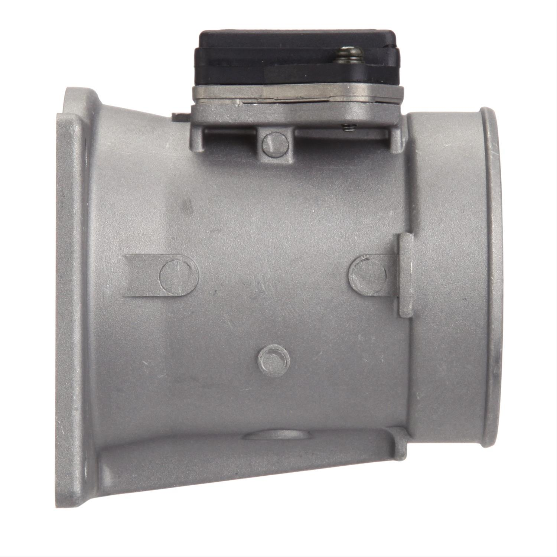 Delphi AF10155 Air Flow Sensor