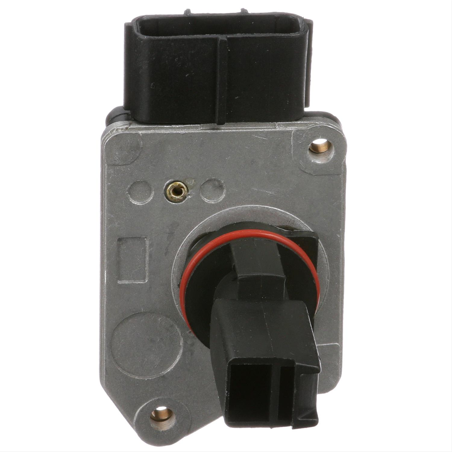 Mass Air Flow Sensor Delphi AF10140
