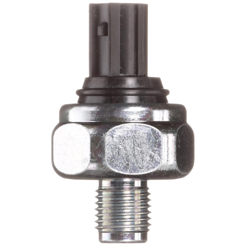 Delphi AS10264 Knock Sensor