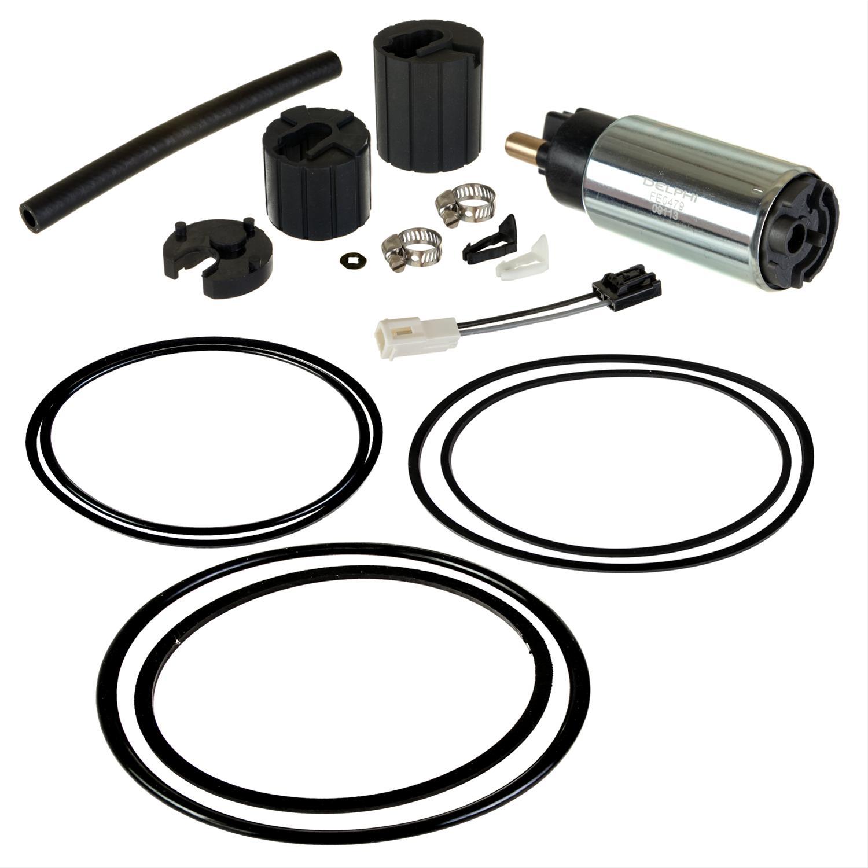 Electric Fuel Pump Spectra SP1113