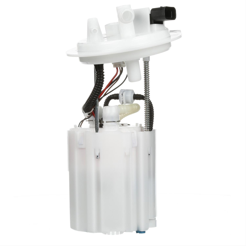 American Shifter 412353 FMX Shifter 12 Trim Kit CHR Push Btn BLK Boot Ringed Knob for D8F36