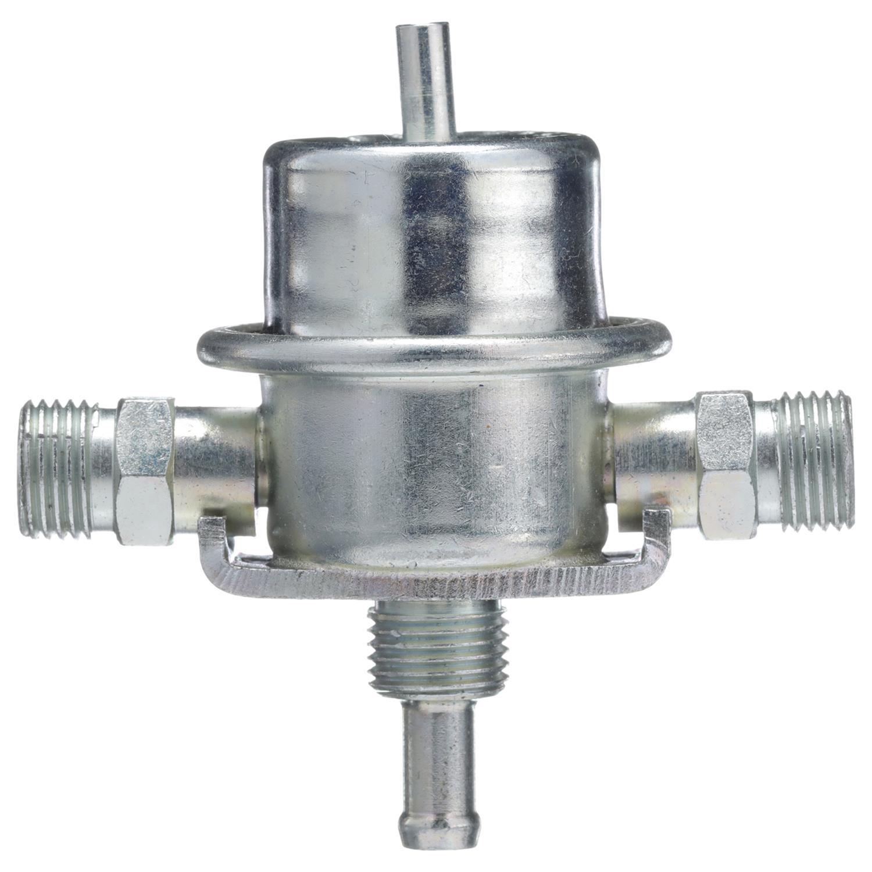Delphi FP10389 Fuel Pressure Regulator 1 Pack