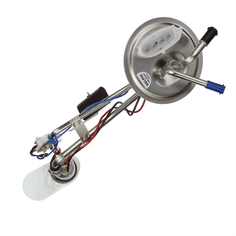 Delphi HP10154 Hanger Pump Assembly