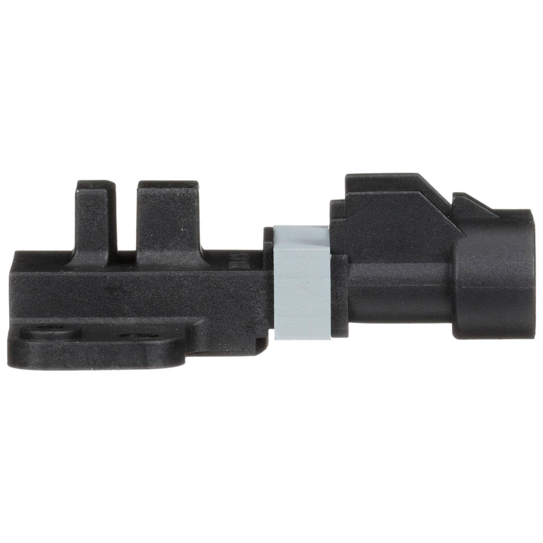 Engine Camshaft Position Sensor Standard PC115