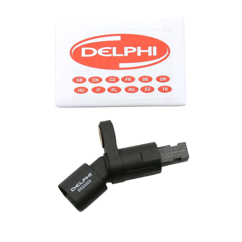 sensor Delphi ss20000 Sensor