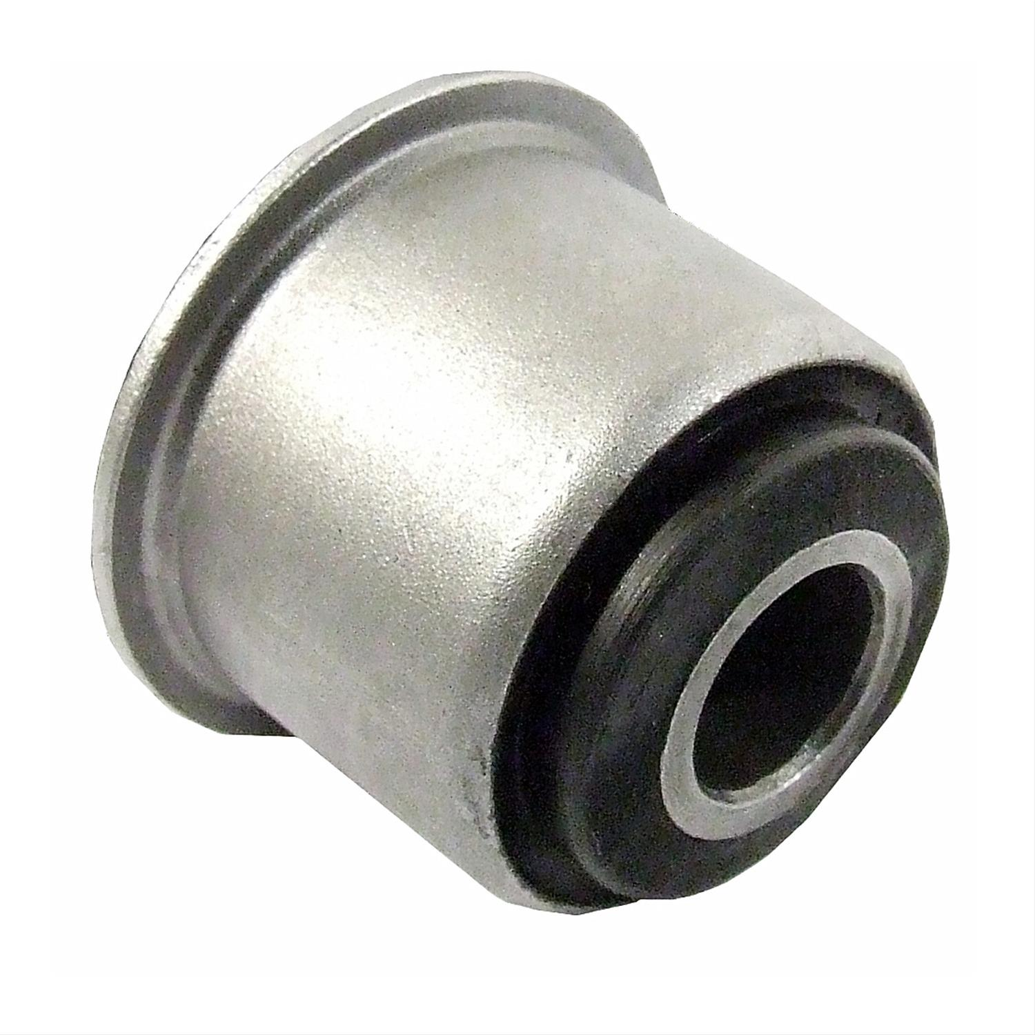 Quick Steer K8300 Axle Pivot Bushing