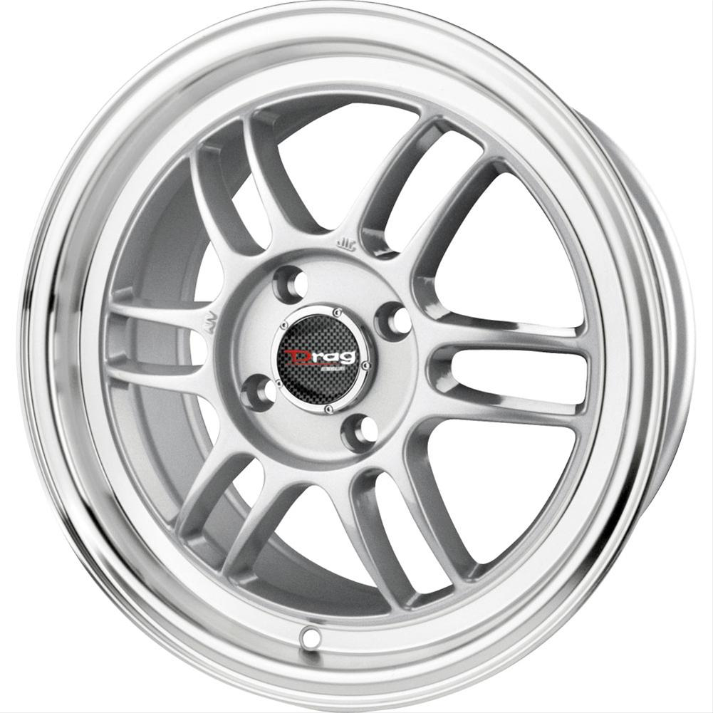 drag wheels dr 21 silver wheels with machined lip dr21157044073s 1956 Ford Pickup drag wheels dr 21 silver wheels with machined lip dr21157044073s free shipping on orders over 99 at summit racing