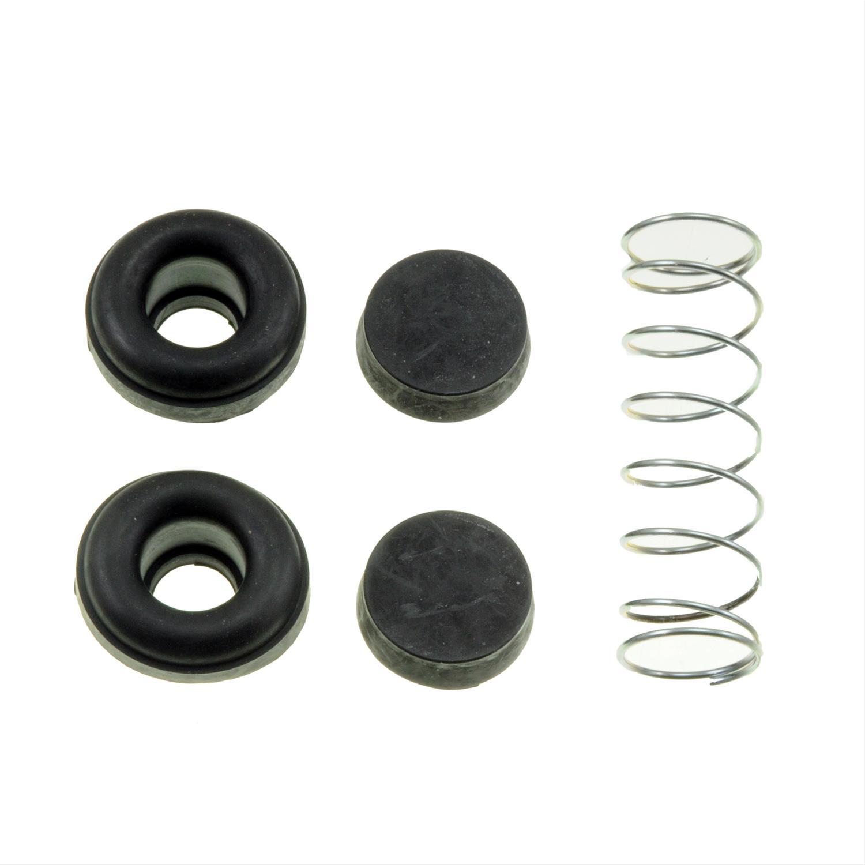 Dorman 13701 Drum Brake Wheel Cylinder Repair Kit