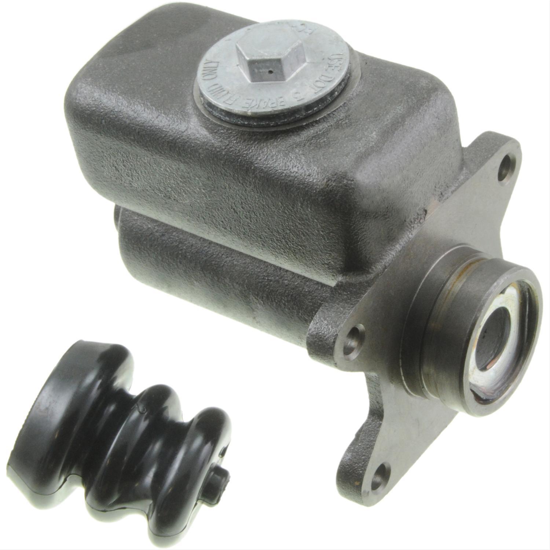Dorman M22976 New Master Brake Cylinder