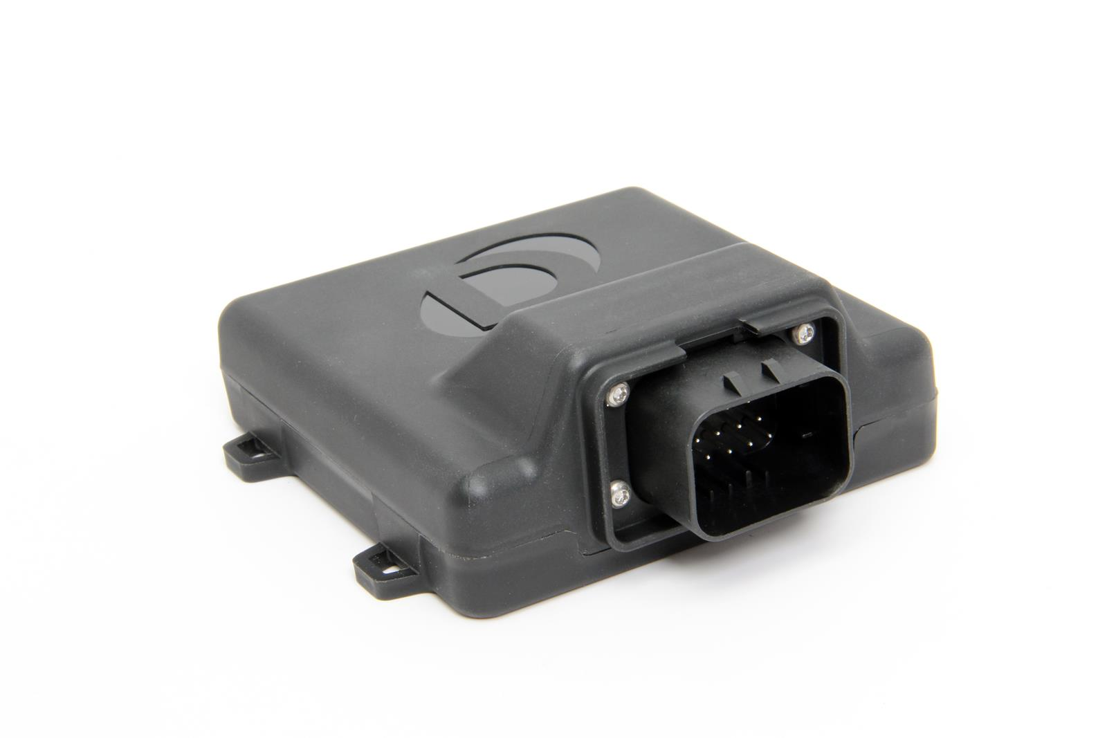 Dinan Performance Tuners D440-1652-ST1 - Free Shipping on Orders