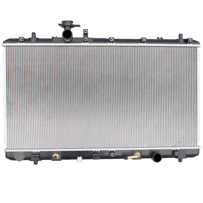 CSF 3444 Radiator