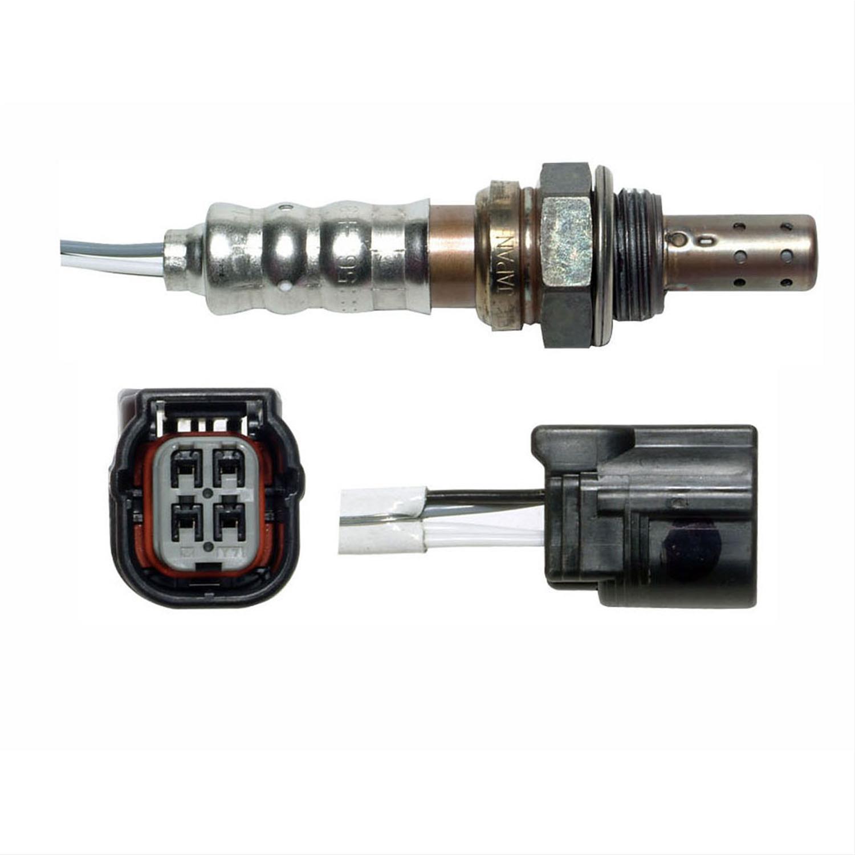 Piece-188 Hard-to-Find Fastener 014973395148 Grade 5 Plow Bolts 3//8-16 x 1-3//4