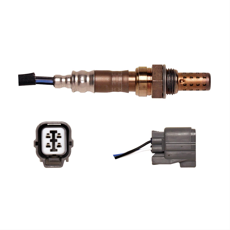 DENSO 234-4601 Oxygen Sensor