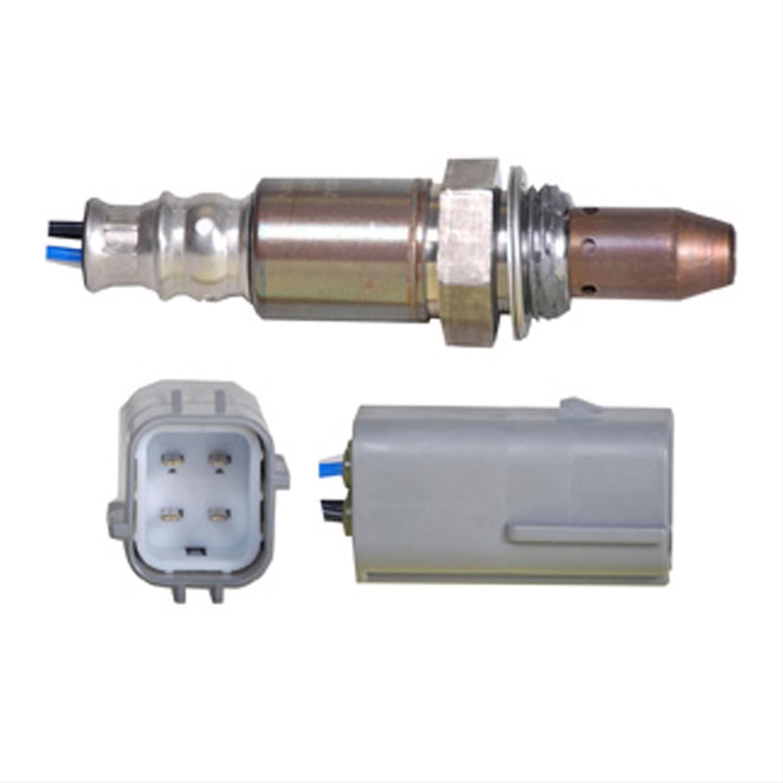 Denso 234-9036 Air Fuel Ratio Sensor