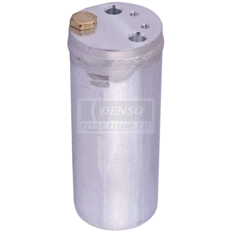 Spectra Premium 0283003 A//C Accumulator