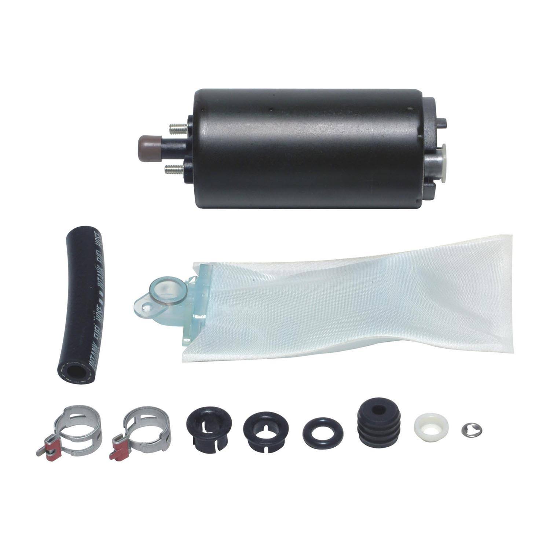Electric Fuel Pump DENSO 951-0014