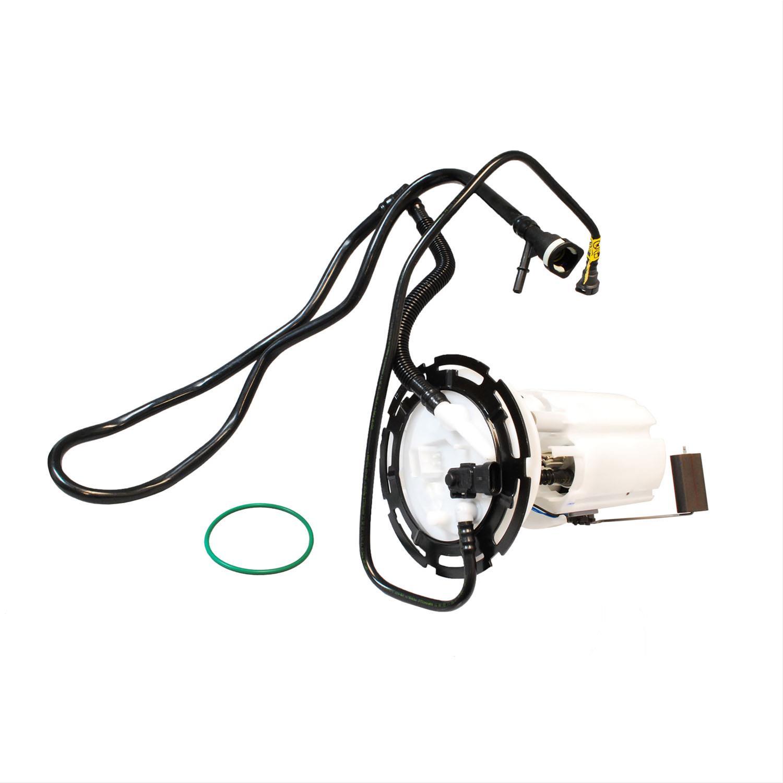 denso electric fuel pump modules 953-3080