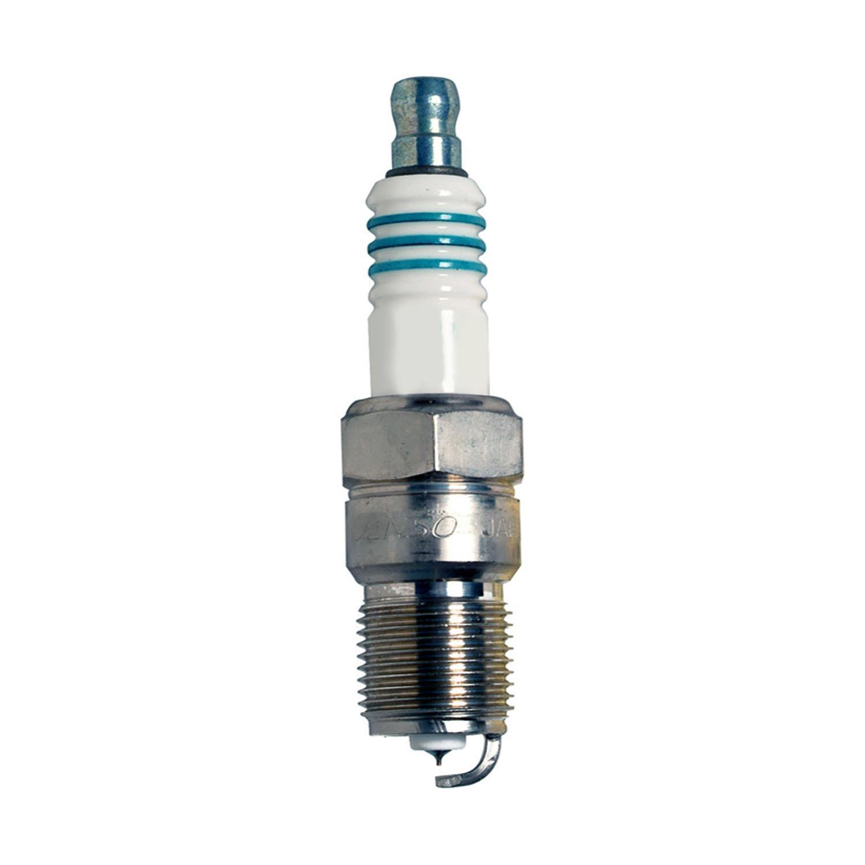 Denso 5326 Spark Plug