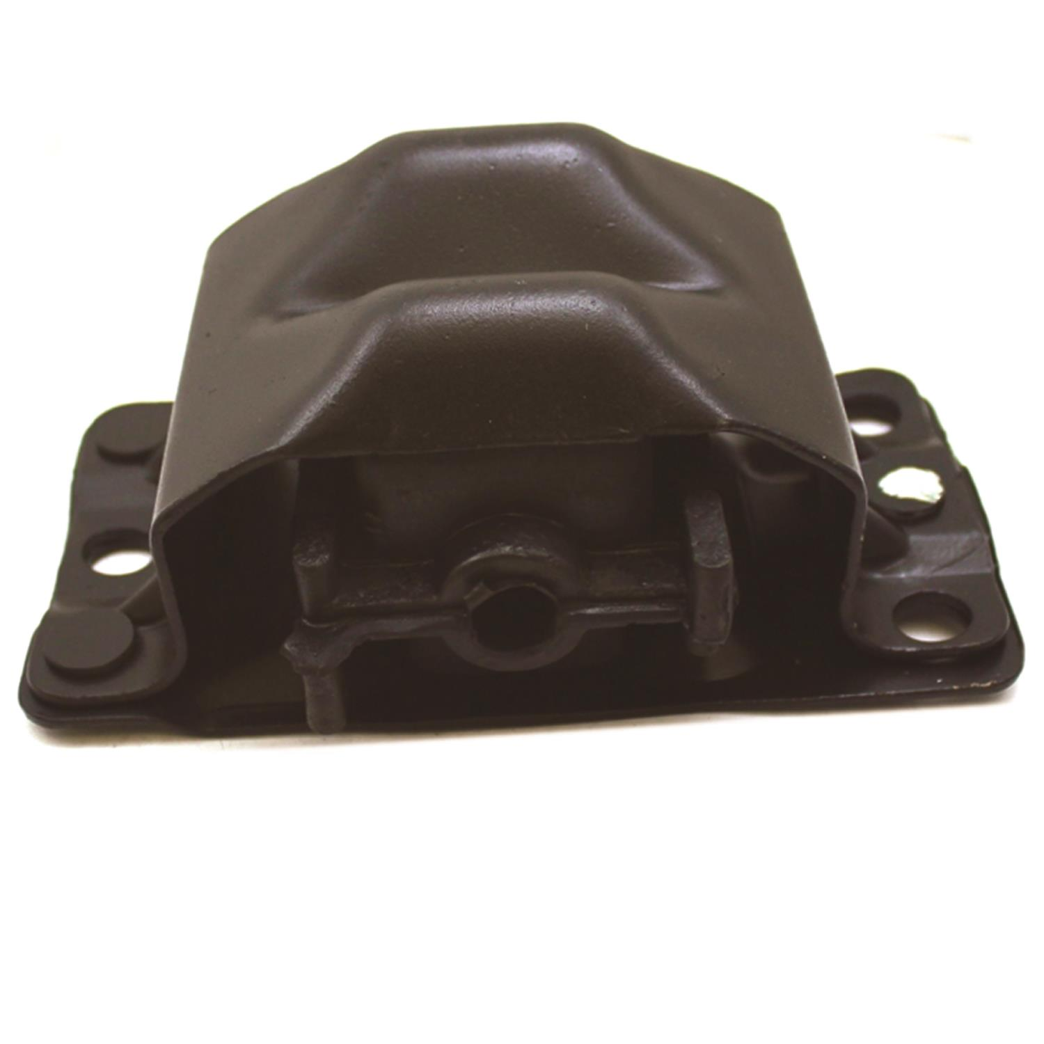 Anchor 2621 Engine Mount
