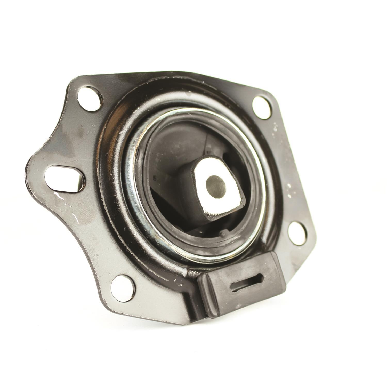 Engines & Engine Parts Engine Mounts millenniumpaintingfl.com DEA ...