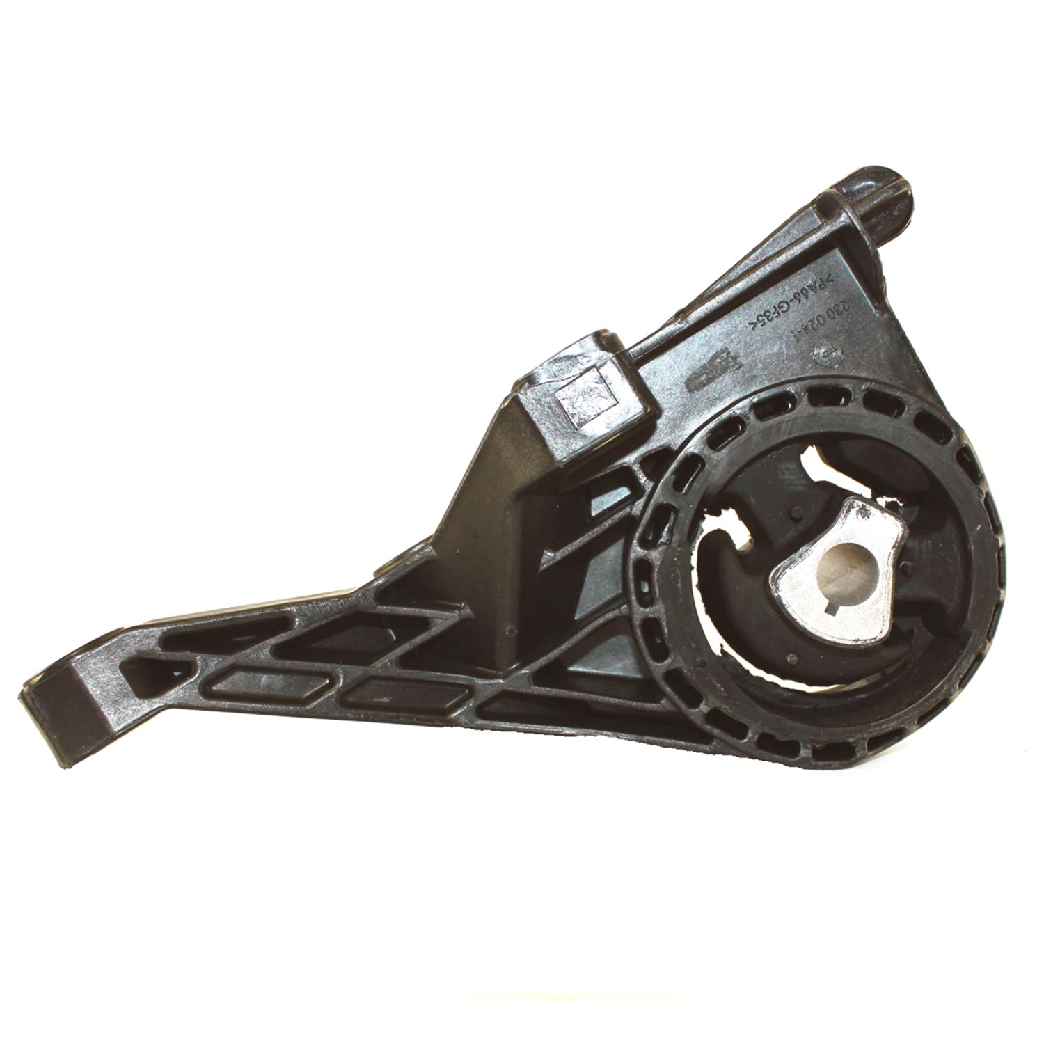 DEA Products A5590 Transmission Mount