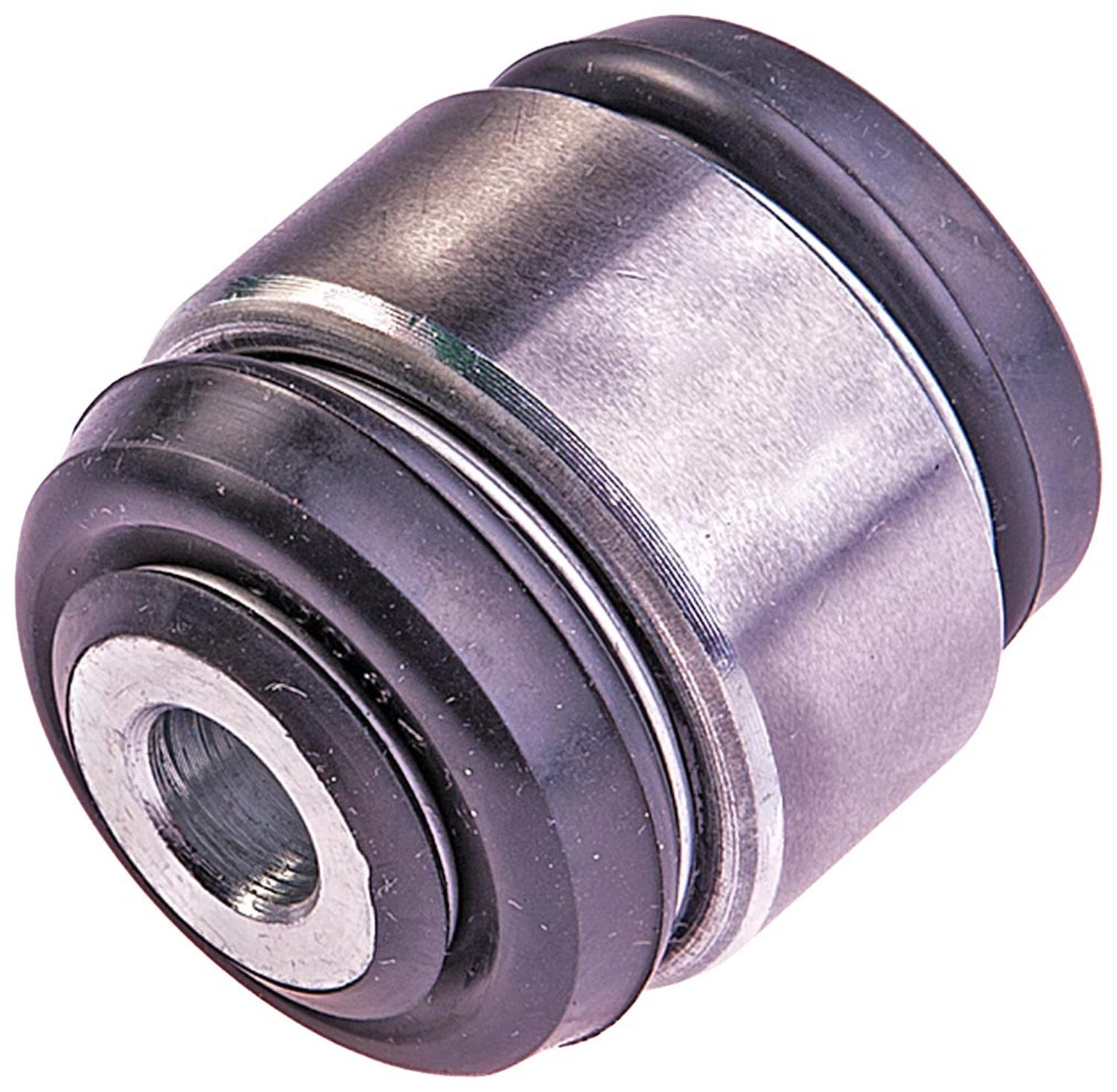 Dorman 905-505 Knuckle Bushing